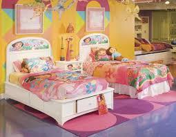 Spongebob Bedroom Set by Bedroom Wonderful Interior Decorations At Modern Bedroom