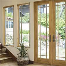 architecture awesome outswing french doors price wood french