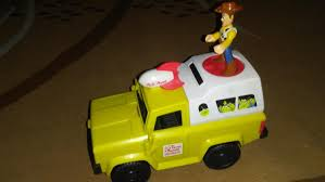 100 Toy Story Pizza Planet Truck Best Imaginext For Sale In Port Huron
