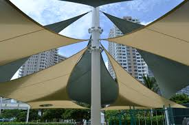 Playground Shades Gallery - Shade FLA Custom Shade Sails Contractor Northern And Southern California Promax Awning Has Grown To Serve Multiple Projects Absolutely Canopy Patio Structures Systems Read Our Press Releases About Shade Protection Shadepro In Selma Tx 210 6511 Blomericanawningabccom Sail Awnings Auvents Polo Stretch Tent For Semi Permanent Fxible Outdoor Cover Shadeilsamericanawningabccom Shadefla Linkedin Restaurants Hospality Of Hollywood