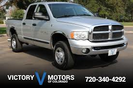 Fresh Used Cars 2500 | Car Pictures Used Gmc Sierra 2500hd Lunch Truck In Maryland For Sale Canteen Dodge 2500 Diesel Lifted Suspension Lift Kits Available Ram Best Pickup Reviews Consumer Reports Cars Norton Oh Trucks Diesel Max Lifted 2017 Dodge Ram Limited 4x4 Truc Lifted 2014 Coinsville Ok 74021 2015 Denali At Watts Automotive Serving Salt Norcal Motor Company Auburn Sacramento 1995 Chevrolet Pickup Parts Pick N New 2018 Chevy Silverado For Brown 2006 Chevrolet Nationwide Autotrader
