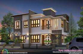 100 Home Design Contemporary Alluring Architectures Ideas Modern