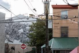 Philadelphia Mural Arts Program Jobs by Still Life With Flower Mural Arts Philadelphia Mural Arts