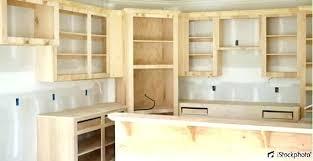 image de placard de cuisine placard de cuisine pas cher beau tiroir interieur placard