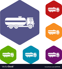 Fuel Tanker Truck Icons Set Royalty Free Vector Image Truck Icons Royalty Free Vector Image Vecrstock Commercial Truck Transport Blue Icons Png And Downloads Fire Car Icon Stock Vector Illustration Of Cement Icon Detailed Set Of Transport View From Above Premium Royaltyfree 384211822 Stock Photo Avopixcom Snow Wwwtopsimagescom Food Trucks Download Art Graphics Images Ttruck Icontruck Icstransportation Trial Bigstock