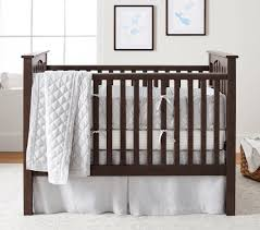 Kendall Fixed Gate Crib | Pottery Barn Kids How To Convert A Kendall Crib Into Toddler Bed Pottery Barn Parker Youth Twin Slat Panel In Cappuccino 400290t Neutral White Gold And Blush Pink Nursery Baby Girl Gold Dressers Full Image For Impressive Bookcase Assemble Kids Youtube Cot Simply White Au Top Sleigh Suntzu King Combine Ebth Barn Kids Bedroom Photos Video Wylielauderhousecom Fniture Ebay