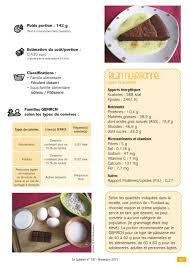 recette cuisine collective fiche recette cuisine collective un site culinaire populaire