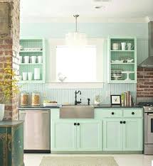 Sage Green Kitchen White Cabinets by Sage Green Kitchen Walls With White Cabinets Light Green Kitchen