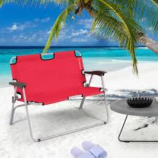Giantex Portable Outdoor Folding Table Chairs Set Camping ... Cheapest Useful Beach Canvas Director Chair For Camping Buy Two Personfolding Chairaldi Product On Outdoor Sports Padded Folding Loveseat Couple 2 Person Best Chairs Of 2019 Switchback Travel Amazoncom Fdinspiration Blue 2person Seat Catamarca Arm Xl Black Choice Products Double Wide Mesh Zero Gravity With Cup Holders Tan Peak Twin 14 Camping Chairs Fniture The Home Depot Two 25 Ideas For Sale Free Oz Delivery Snowys Glaaa1357 Newspaper Vango Hampton Dlx