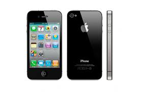 iPhone A visual history