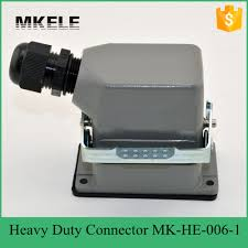 MK HE 006 1 Hot Sale Factory Direct Low Price Heavy Duty Truck ... Exide Truck Battery Price In India Truck Batteries Heavy Duty Walmart Best Resource Cartruckauto Battery San Diego Rv Solar Marine Golf Cart Duracell 664 Dp110l Professional Commercial Vehicle Www Rebuilding A Hybrid Pack Home Power Magazine Fisherprice Wheels Paw Patrol Fire Powered Rideon Mk He 006 1 Hot Sale Factory Direct Low Heavy Duty Car And Junk Mail Tesla Announces Prices Lower Than Experts Pricted Ars Technica Navana Ips New Dunlop Co