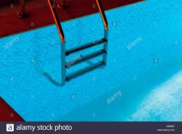 average cost of inground saltwater pool black bottom pools