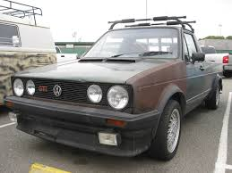 V W Pickup Trucks For Sale Quoet Vw Rabbit Pickup Truck Aka Caddy ... Im Going To Turn This Volkswagen Jetta Into A Truck The Drive Find Of The Day 1983 Rabbit Vwvortex 1981 Vw Pickup 16l Diesel 5spd Manual Reliable 4550 Mpg Vintage Ad Cars Pinterest 1980 Vehicles Leemplatescom Aka Caddy 5 Speed Diesel With Ac For Sale Classiccarscom Cc1017338 Jacob Emmonss On Whewell Sale Near Las Vegas Nevada 89119 850combats Gti 16v Readers Rides Sell Used Volkswagen Rabbit Pickup Truck Same Owner Since 1990 In