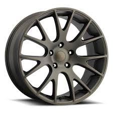 Factory Reproductions Style 70 Truck/SUV Wheels & Style 70 Truck/SUV ... New For 2014 Black Rhino Wheels Introduces Letaba Truck In If You Have Any Of The 22 Factory Wheels 1500 Post Here 1 New Chrome Ford Harleydavidson F150 Inch Wheel 5x135 And 6 Lug 5 Rims Trucks Accsories Who Has Post Pictures Forum Community Asanti Split Star Concave Staggered 22x9 22x10 Bolt Raptor With 22in Fuel Renegade Butlertire 245 Alinum Atx Indy Oval Style Front Wheel Buy Cheap Find Deals On Line At Alibacom Blackhawk Enkei