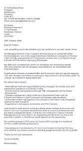 Sample Cover Letter To Recruiter Agency Letters Recruitment Agencies Best Examples Download