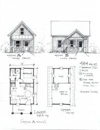 Floor Plan Guest House Floor Plans 2 Bedroom Inspiration In Simple ... Simple Small House Floor Plans Pricing Floor Plan Guest 2 Bedroom Inspiration In Sheds Turned Into A Space Youtube Backyard Pool Houses And Cabanas Lrg California Home Act Designs Shoisecom Pictures On Free Photos Ideas Best 25 House Plans Ideas Pinterest Cottage Texas Tiny Homes 579 33 Best Mother In Law Suite Images Houses
