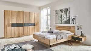 wöstmann schlafmöbelprogramm wsm 1600 komplettzimmer