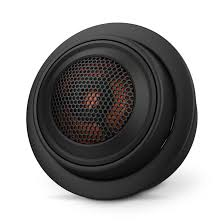 Car Speakers | JBL