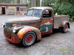 1941 Chevy Pickup - Avast Yahoo Search Results | Vehicles ... 1941 Chevrolet Coupe Frame And Body Item B6852 Sold Aug Special Deluxe Classic 2 Door Chevy Sale 150 For Sale 1890219 Hemmings Motor News Vintage Truck Pickup Searcy Ar Ford Craigslist For 1940 Old Chevys 4 U Chevy Pickup Street Rod Gateway Cars 795hou Classics On Autotrader
