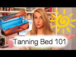 Are Tanning Beds Safe In Moderation by Tanning Bed 101 U0026 All About Sun Tan City Youtube
