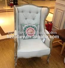 wohnzimmer möbel hohe zurück stuhl flügel zurück sessel buy wohnzimmer möbel winged zurück sessel hochlehner product on alibaba