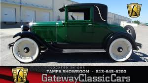 866 TPA 1928 Chevrolet Coupe 171 CID 4 Cylinder 3 Speed Manual - YouTube Old Chevys Old Chevy Pick Up 1928classic 1928 Vintage Mecum 2016 Faves Chevrolet 3speed Woody Wagon Original Chevy Pickup Stock Photo 166178849 Alamy Truck Wood Model Wooden Toys Toy And The Greenfield Woodworkshand Carved Rocking Horses Ford Hot Rod Sentry Hdware 5th Edition Metal Die Cast Coin Bank Roadster For Sale Classiccarscom Cc922387 Repainted Pinterest Models 12 Ton Yellow With Barrels Good Ole Toms
