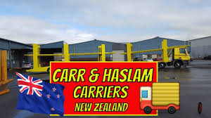 Trucking Company Owner - New Zealand - YouTube Dts Diamond Transportation System Inc Truck Trailer Transport Express Freight Logistic Diesel Mack Home Gulf Coast Logistics Trucking Company Northern New Trucks Roadway Yellow Yrc Pinterest Delivery Truck Isometric 3d Icon Royalty Free Vector Unveils New Highway Calls It A Game Changer For Its So Cal Metro Flickr Delivering Happiness Through The Years The Cacola Services Ltl Refrigerated Carriers