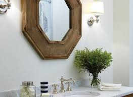 Restoration Hardware Bathroom Vanity Mirrors by Brilliant Restoration Hardware Bathroom Vanity Design Ideas Inside
