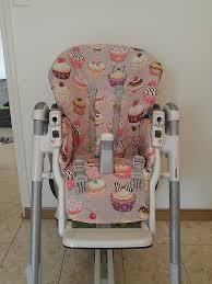 chaise prima pappa diner plus de 25 idées uniques dans la catégorie chaise haute pour bébé