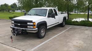 96 Chevy K2500 Silverado Diesel Smittybilt XRC 15,500 Winch 97415 ... Project Zeta A 1996 4 Door 1 Ton Long Box Chevy Projectcar Needs Bigger Tires Other Than That Its Perfect Especially The Fox S10 Custom Trucks Cover Truck Mini Truckin 1500 Wiring Diagram Elvenlabscom Silverado Hid 10k Headlights 881996 Youtube Hot Wheels Wiki Fandom Powered By Wikia This Will Be What My Truck Looks Like Soon Pinterest 96 Chevy Cheyenne 24in Dub Baller Truck Ideas Xcab 34 Ton Off Road Classifieds Prunner 1203tr08 Sinprettisummerslamcustomtruckshow Elegant 20 Photo 70s New Cars And Wallpaper