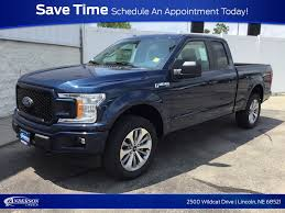 Lease Deals In Lincoln, NE | Anderson Ford, Lincoln Grand Ledge Ford New Used Dealership In Mi F150 Lease Specials Boston Massachusetts 0 Prices Finance Offers Near Prague Mn North Bay Serving On Dealer Truck Deals Wall Township Nj Red Mccombs San Antonios F350 And Wsau Wi Shamaley El Paso Car Me Al Spitzer Inc Is A Cuyahoga Falls Dealer New Car Kochf402lp1660x4 Koch 33 Incentives Near Marlborough Ma