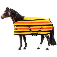Breyer Horse Tack Accessories At Horse Tack Co Amazoncom Our Generation Horse Barn Stable And Accsories Set Playmobil Country Take Along Family Farm With Stall Grills Doors Classic Pinterest Horses Proline Kits Ramm Fencing Stalls Tda Decorating Design Building American Girl Doll 372 Best Designlook Images On Savannah Horse Stall By Innovative Equine Systems Super Cute For People Who Have Horses Other Than Ivan Materials Pa Ct Md De Nj New Holland Supply Hinged Doors Best Quality Made In The Usa Tackroom Martin Ranch