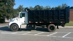 100 Used Dump Trucks For Sale In Nc Kenworth Kenworth Truck Commercial Truck