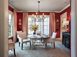 Chic Dining Room Color Trends 2014 Coloring Pages Djenne Homes 15536 2018 2017