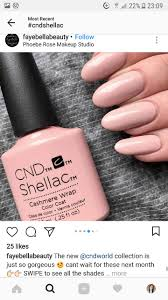 Cnd Shellac Led Lamp by Pin By Carla On Colors Nails Pinterest Cnd Shellac Color