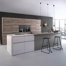 cuisine lapayre facade de meuble de cuisine lapeyre lovely cuisine ytrac de lapeyre