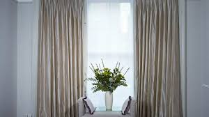 Kohls Traverse Curtain Rods by Diy Bay Window Curtain Rod Within Bay Window Curtain Rods Prepare