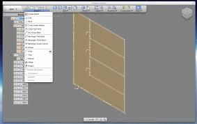 Autodesk Inventor For Mac by Autodesk Inventor For Mac 28 Images Did Autodesk Just Put