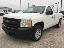 Brenham - 2013 200 Vehicles For Sale 2015 Chevrolet Colorado Gmc Canyon 4cylinder Mpg Announced Ram 1500 Rt Hemi Test Review Car And Driver Drop In Mpg 2014 2018 Chevy Silverado Sierra Gmtruckscom New 15 Ford F150 To Achieve 26 Just Shy Of Ecodiesel Diesel Youtube 2013 Air Suspension Is Like Mercedes Airmatic V6 Bestinclass Capability 24 Highway Pickups Recalled For Cylinderdeacvation Issue My Ram 3500 Crew Cab 4x4 Drw 373 Aisin Fuel Economy Report Tested At 28 On Rated At Tops Fullsize Truck Realworld Over 500 Hard Miles