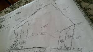 204 Dresser Hill Road Charlton Ma by 106 Dresser Hill Rd Charlton Ma 01507 Mls 72244009 Estately
