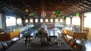Weston Red Barn Farm Wedding Contra Dance Wedding Barn And Reception Venue Branson Missouri Fav Wedding Weddings In St Louis Living With A Boy The Studio Inn At St Albans Cocktail Old Barn Peterein Dairy Festus Mo Venues Pinterest Gibbet Hill Wisdomwatson Weddingsjen Matt Weston Red Farm 197 Best Louis Images On Romantic Outdoor Orchard Ceremony 5 Questions To Ask Before Booking Venue Kansas City Weddings Excelsior Springs Lake Of The Ozarks Weathered Wisdom Curt Timberbarnweston3 Barns