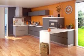 you cuisine cuisines contemporaines meubles de cuisine contemporain