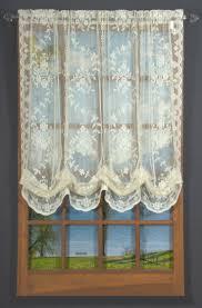 Walmart Canada Kitchen Curtains by Curtains Amazing Lace Curtains Walmart Calypso Window Curtain