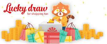 Shopsprout Com Coupon Codes: Blank Perforated Coupon Book Makemytrip Discount Coupon Codes And Offers For October 2019 Leavenworth Oktoberfest Marathon Coupon Code Didi Outlet Store Hotel Flat 60 Cashback On Lemon Ultimate Hikes New Zealand Promo Paintbox Nyc Couponchotu Twitter Best Travel Only Your Grab 35 Off Instant Discount Intertional Hotels Apply Make My Trip Mmt Marvel Omnibus Deals Goibo Oct Up To Rs3500 Coupons Loot Offer Ge Upto 4000 Cashback 2223 Min Rs1000
