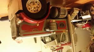 Peterbilt 359 California Hauler Conventional Tractor -- Plastic ...