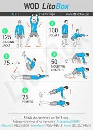 cardio musculation craig s fitness cardio