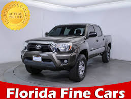 Used 2013 TOYOTA TACOMA PRERUNNER Truck For Sale In MIAMI, FL ... Chevy Silverado Prunner For Sale Prunners N Trophy Trucks 042014 Ford F150 To 2015 Raptor Style Cversion Bedsides Rbs Prerunner Rear Bumper Nfab F10rbstx Titan Truck Trophy Truck Prunner Plaster City Youtube Used Toyota Tacoma 2wd Double Cab V6 At At Fab Fours Ch15v30521 Vengeance 23500 Front Badass F100 Vehicles Pinterest Cars And 62008 Dodge Ram Fenders Adv Fiberglass Advanced Preowned 2014 Jacksonville Fl Orlando 4796 Luxury In Detail Kibbetechs Bugattimax Brad Deberti Builds First 2017 Frontier Gear Xtreme Series Full Width Hd With