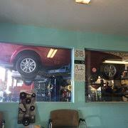 Yelp Arizona Tile Rancho Cordova by Greentec Auto 36 Reviews Auto Repair 3282 Luyung Dr Rancho
