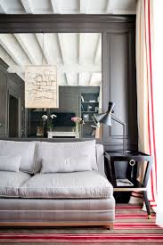 Tribecca Home Uptown Modern Sofa Grey by 232 Best Sofas I U0027d Like To Make Out With Images On Pinterest
