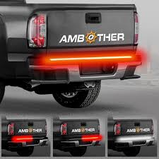 Amazon.com: Accent & Off Road Lighting - Lights & Lighting ... Pin By Tw Peterson On Ratz Pinterest Rats Cars And Hot Cars 360 View Of Dodge Ram 1500 Club Cab St 1999 3d Model Hum3d Store Index Img2010dodge2500laramiecrewcab 1948 Truck For Sale Classiccarscom Cc1066283 Cc883015 Rod Pickup Cruisin The Coast 2012 1940 Coe Youtube Bseries Inline 6 On Specialty Forged Wheels 48 Pilothouse B1b Stevenson This Is My A 93 Dakota Chassis With 318
